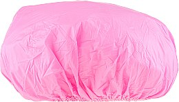 Düfte, Parfümerie und Kosmetik Duschhaube 30499 rosa - Top Choice