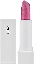 Düfte, Parfümerie und Kosmetik Peeling für rissige Lippen - Ofra Lip Exfoliator