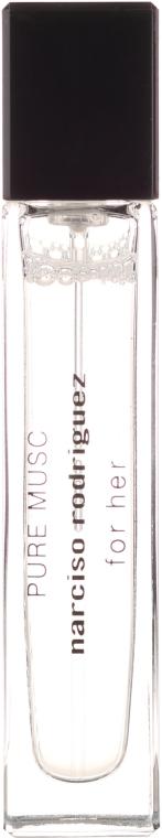 Narciso Rodriguez for Her - Duftset (Eau de Parfum 50ml + Eau de Parfum 10ml) — Bild N3
