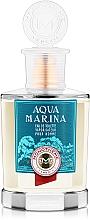 Düfte, Parfümerie und Kosmetik Monotheme Fine Fragrances Venezia Aqua Marina - Eau de Toilette