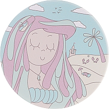 Düfte, Parfümerie und Kosmetik Badesalz Sonne - Oh!Tomi Dreams Sunshine Bath Salts