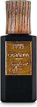 Düfte, Parfümerie und Kosmetik Nobile 1942 Casta Diva Exclusive Collection - Parfüm