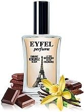 Düfte, Parfümerie und Kosmetik Eyfel Perfume K-4 - Eau de Parfum