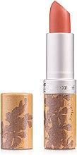 Düfte, Parfümerie und Kosmetik Nährender und schützender Lippenbalsam mit ausgesuchten Ölen - Couleur Caramel Lip Treatment Balm