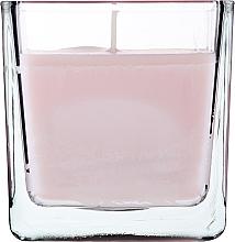 Düfte, Parfümerie und Kosmetik Natürliche Duftkerze Kirschbaum - Ringa Cherry Wood Candle