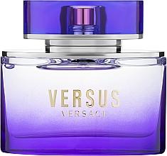 Düfte, Parfümerie und Kosmetik Versace Versus - Eau de Toilette
