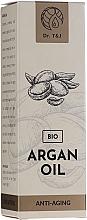 Düfte, Parfümerie und Kosmetik Anti-Aging Bio Arganöl - Dr. T&J Bio Oil