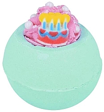 Düfte, Parfümerie und Kosmetik Badebombe - Bomb Cosmetics Bath Blaster Happy Bath-Day