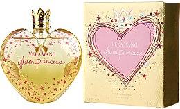 Düfte, Parfümerie und Kosmetik Vera Wang Glam Princess - Eau de Toilette