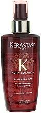 Düfte, Parfümerie und Kosmetik 2-phasiges Anti-Frizz Haaröl - Kerastase Aura Botanica Essence Declat