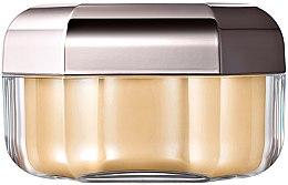 Düfte, Parfümerie und Kosmetik Gesichtspuder - Fenty Beauty By Rihanna Pro Filt'R Instant Retouch Setting Powder