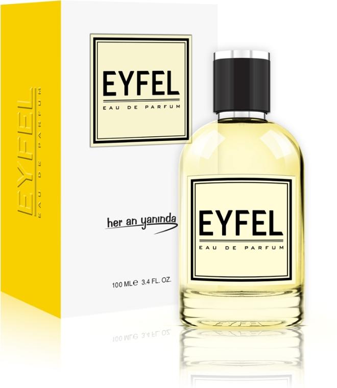 Eyfel Perfum M-34 - Eau de Parfum