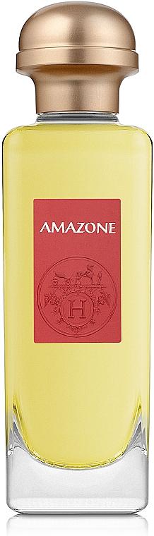 Hermes Amazone - Eau de Toilette — Bild N1