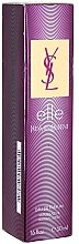 Düfte, Parfümerie und Kosmetik Yves Saint Laurent Elle - Eau de Parfum (Tester mit Deckel)