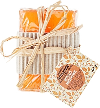 Düfte, Parfümerie und Kosmetik Parfümierte Körperseife - Beaute Marrakech Propolis Soap