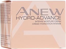 Düfte, Parfümerie und Kosmetik Intensiv feuchtigkeitsspendende Gesichtscreme - Avon Anew Hydro-Advance Intense Moisture Cream