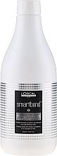 Pre-Shampoo-Additiv zum Haarschutz während der Blondierung oder Coloration - L'Oreal Professionnel Smartbond Step 1 Pre-Shampoo — Bild N1