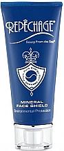 Düfte, Parfümerie und Kosmetik Mineralische und schützende Gesichtscreme - Repechage Mineral Face Shield