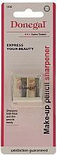 Düfte, Parfümerie und Kosmetik Doppelspitzer weiß 1036 - Donegal