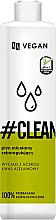 Düfte, Parfümerie und Kosmetik Mizellen-Reinigungswasser - AA Cosmetics Vegan Clean Micellar