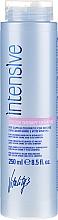 Düfte, Parfümerie und Kosmetik Farbschutz-Shampoo für coloriertes Haar - Vitality's Intensive Color Therapy Shampoo