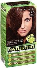 Düfte, Parfümerie und Kosmetik Haarfarbe - Naturtint Permanent Hair Colour System