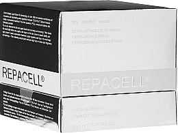 Düfte, Parfümerie und Kosmetik Straffendes Gesichtsserum mit TCR3-Plus für trockene Haut - Klapp Repacell Extra Antiage Liquid Serum Dry