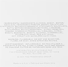Banana Republic W - Eau de Parfum — Bild N3