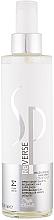 Düfte, Parfümerie und Kosmetik Regenerierender Haarspray Conditioner - Wella SP Reverse Regenerating Hair Spray