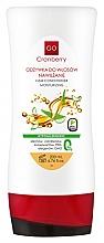 Düfte, Parfümerie und Kosmetik Feuchtigkeitsspendende Haarspülung - Go Cranberry Moisturizing Hair Conditioner