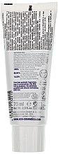 Natürliche Fluoridfreie Zahnpasta mit Schwarzkümmel - Eco Cosmetics — Bild N2