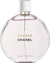 Düfte, Parfümerie und Kosmetik Chanel Chance Eau Tendre - Eau de Parfum