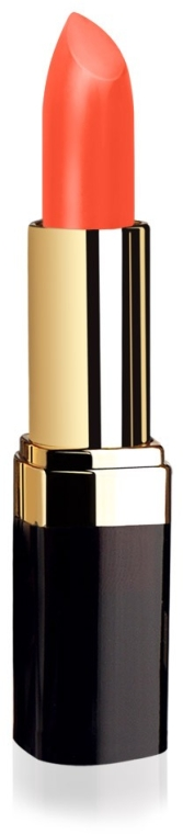 Lippenstift - Golden Rose Lipstick