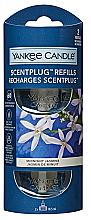 Düfte, Parfümerie und Kosmetik Nachfüllpack für elektrische Aromalampe Midnight Jasmine - Yankee Candle Midnight Jasmine