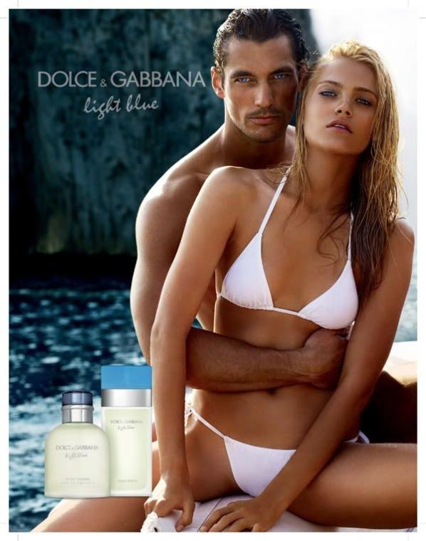 Dolce & Gabbana D&G Pour Homme - Deodorant Stick für Männer — Bild N2