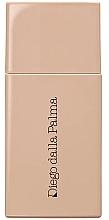 Düfte, Parfümerie und Kosmetik Foundation für einen strahlenden Teint - Diego Dalla Palma Nudissimo Glow Foundation