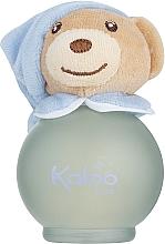 Düfte, Parfümerie und Kosmetik Kaloo Parfums Kaloo Blue - Eau de Parfum