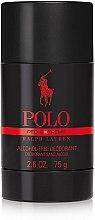 Düfte, Parfümerie und Kosmetik Ralph Lauren Polo Red Extreme - Deodorant