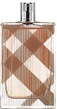 Düfte, Parfümerie und Kosmetik Burberry Brit for women - Eau de Toilette (Tester mit Deckel)