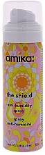 Düfte, Parfümerie und Kosmetik Anti-Humidity Haarspray - Amika The Shield Anti-Humidity Hair Spray