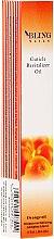 Düfte, Parfümerie und Kosmetik Revitalisierendes Nagelhautöl mit Orange - Bling Nails Cuticle Revitalizer Oil Orange Oil