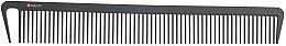 Düfte, Parfümerie und Kosmetik Friseurkamm UG20 - Upgrade Nano-Ion Comb
