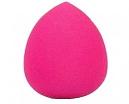 Düfte, Parfümerie und Kosmetik Make-up Schwamm rosa - Fascination Make-up Sponge Beauty Blender