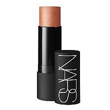 Düfte, Parfümerie und Kosmetik Make-up-Stick - Nars The Multiple