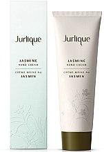 Düfte, Parfümerie und Kosmetik Handcreme - Jurlique Jasmine Hand Cream