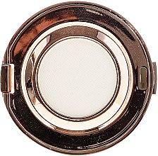 Düfte, Parfümerie und Kosmetik Gepresster Lidschatten - Jane Iredale PurePressed Eye Shadow