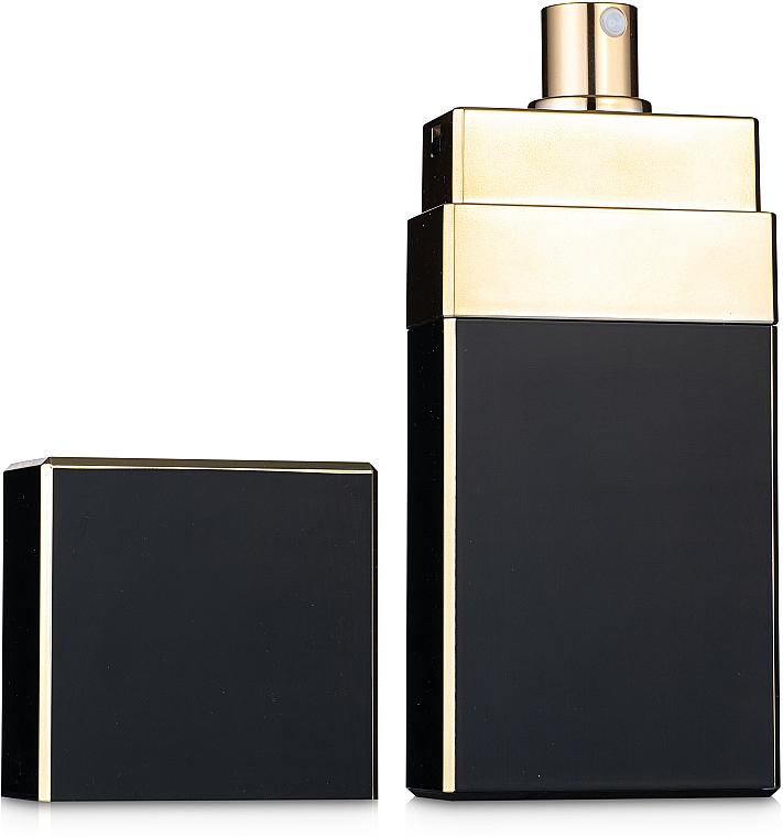 Chanel Coco - Eau de Parfum (Nachfüller) — Bild N1