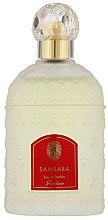 Düfte, Parfümerie und Kosmetik Guerlain Samsara - Eau de Parfum (Tester mit Deckel)
