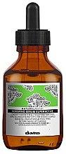 Düfte, Parfümerie und Kosmetik Serum für alle Kopfhaut- und Haartypen - Davines Natural Tech Renewing Superactive Serum
