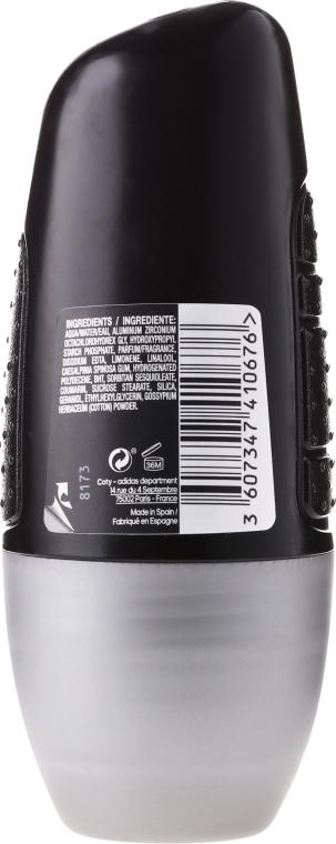 Deo Roll-on Antitranspirant - Adidas Dynamic Pulse Deodorant Roll On — Bild N2